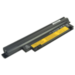 2-Power 15V 2600mAh Li-Ion Laptop Battery