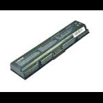 2-Power CBI2062H Lithium-Ion 5200mAh 10.8V rechargeable battery