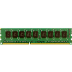 Infortrend DDR3NNCMC4-0010 4GB DDR3 memory module