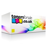 Toners For Sale Comp Brother HLL8250 (B326Y) High Yield Yellow Toner Ctg TN326Y