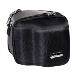 Rivacase 7117-L Hard case Black