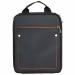 "Urban Factory UTS01UF maletines para portátil 25,6 cm (10.1"") Funda Negro"