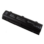 Origin Storage Battery for Inspiron 1300, B120, B130, Latitude 120L Lithium-Ion (Li-Ion) 5000mAh 11.1V rechargeable battery
