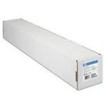 HP Q8755A photo paper