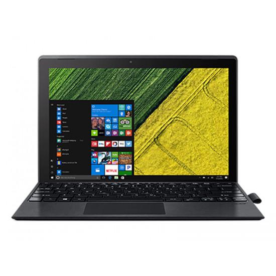 "Acer Switch 3 SW312-31-P2KA/Intel Pentium Quad Core N4200/12.2"" Touchscreen/4GB/128GB SSD/Active Stylus/W"