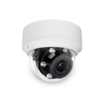 Digitus DN-16082-1 IP security camera Outdoor Dome White security camera