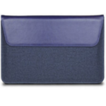"Maroo MR-MS3308 12"" Sleeve case Blue"