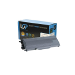 Click, Save & Print Remanufactured Ricoh 406837 Black Toner Cartridge