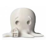 Makerbot TRUE COLOUR PLA SMALL TRUE WHITE 0.2 KG FILAMENT FOR MINI/REPLICATOR