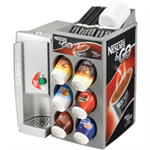 Nescafé GO DISPENSER 5215748
