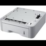 HP SL-SCF3805 Multifunctionele lade 520 vel