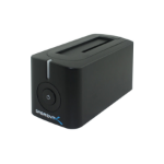 SABRENT USB 3.0 SATA HD DOCK STATION