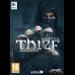 Nexway Thief: Master Thief Edition vídeo juego Básico Mac Español