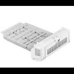 OKI Duplex Unit