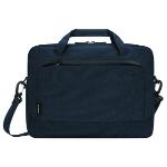 "Targus Cypress notebook case 35.6 cm (14"") Briefcase Navy"