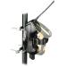 Datalogic VMK-P090 kit de montaje