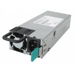 QNAP SP-B01-500W-S-PSU 500W Grey power supply unit