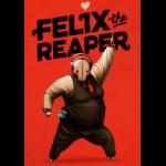 Daedalic Entertainment Felix The Reaper, PC Videospiel PC/Mac Standard
