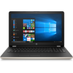 HP Notebook - 15-bs092na