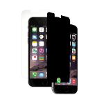 Fellowes PrivaScreen Frameless iPhone 6