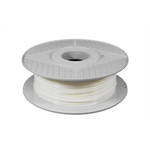 Verbatim 55501 Thermoplastic Elastomer (TPE) White 500g
