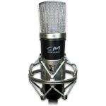 SMPro MC01 Condenser Microphone