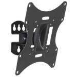 "VonHaus 05-027 flat panel wall mount 106.7 cm (42"") Black"