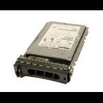 Origin Storage 600SAS/10-S6 600GB SAS internal hard drive
