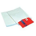 PostSafe PW25 envelope