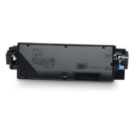 KYOCERA 1T02TV0NL0 (TK-5270 K) Toner black, 8K pages