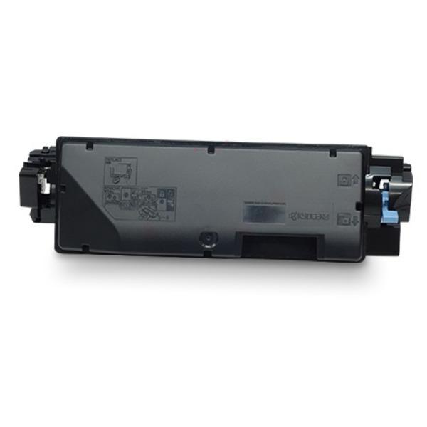KYOCERA 1T02TV0NL0 (TK-5270 K) Toner black, 8K pages