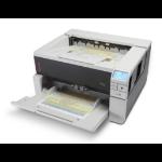 Kodak i3250 Scanner 600 x 600 DPI ADF scanner Black,Grey A3