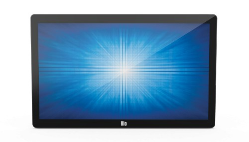 Elo Touch Solution 2202L touch screen monitor 54.6 cm (21.5