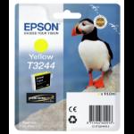 Epson T3244 Original Gelb 1 Stück(e)