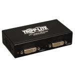 Tripp Lite B116-002A DVI video splitter