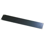 Lindy 70506 patch panel accessory