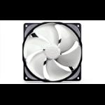 Noiseblocker eLoop B12-PS Computer case Fan