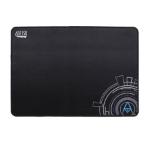 Adesso TRUFORM P102 Black mouse pad