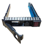 Hypertec HP/COMPAQ 2.5 Inch SATA/SAS TRAY