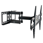"""Tripp Lite Swivel/Tilt Wall Mount for 37"""" to 70"""" TVs and Monitors"""