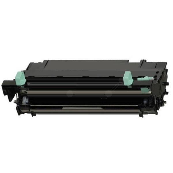 Kyocera 302LZ93060 (DK-170) Drum kit, 100K pages