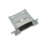 HP PAPER SEPARATION HOLDER CLJ 3800 3600 CP3505