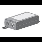 Cisco AIR-PWRINJ5, Refurbished Gigabit Ethernet