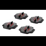 TOMTOM BASIC SURFACE MOUNT (2X2)