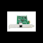 Hewlett Packard Enterprise VCX V6100 Connect 100 Gateway CPU FRU Module networking card