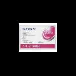 Sony TAIT2-80C blank data tape