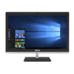"ASUS Vivo AiO V200IBUK-BC075X 1.6GHz N3050 19.5"" 1920 x 1080pixels Black All-in-One PC"