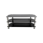 AVF TV STAND SDC 1140 UP TO 55IN
