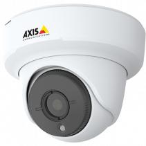 Axis FA3105-L Sensor unit