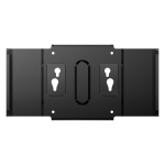 Philips BS9B2224TB/00 monitor mount / stand Screws Black